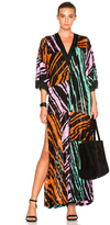 Missoni Mare Long Caftan