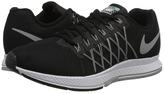 Nike Pegasus 32 Flash