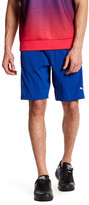 Puma PWRCOOL 9 Short