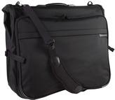 Briggs & Riley Baseline - Deluxe Garment Bag Suiter Luggage