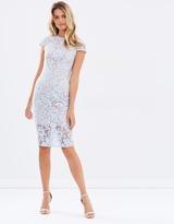 Cooper St Exclusive Admire Lace Dress