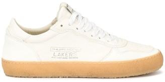 Philippe Model Paris Lakers sneakers