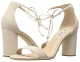 Steve Madden Shays High Heels