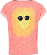 Billieblush Girls T-Shirt