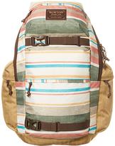 Burton Kilo 27l Backpack
