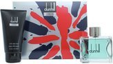 Dunhill London 100ml Eau de Toilette Spray Gift Set