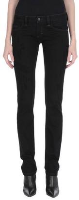 Henry Cotton's Denim pants
