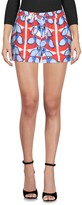 P.A.R.O.S.H. Shorts - Item 13077518