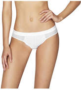 Lovable Sunset Blush Hipster Brief