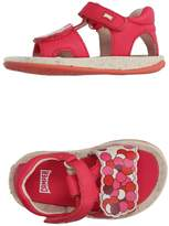 Camper Sandals - Item 11210263