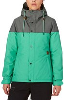 Volcom Bolt Ins Snow Jacket