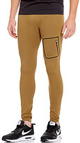Beretta Body Mapping Warm Pants