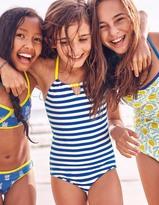 Boden Summer Swimsuit