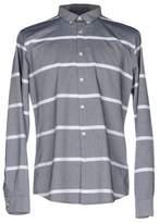 Farah Shirt
