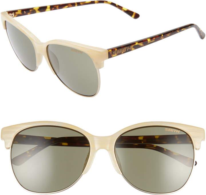 69ce859e89 Cat Eye Sun Glasses - ShopStyle