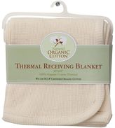 T.L.Care TL Care Organic Thermal Blanket