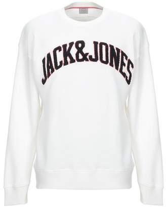 Jack and Jones Originals ORIGINALS Sweatshirt