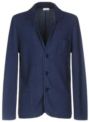 Heritage Suit jacket