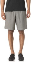 Steven Alan Oversized Deck Shorts