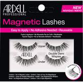 Ardell Magnetic Strip Lash Double Demi Wispies