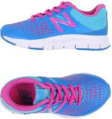 New Balance Low-tops & sneakers - Item 44994187
