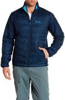 Mountain Hardwear Switch Flip Reversible Jacket