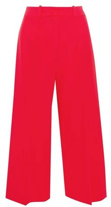 Milly Casual trouser