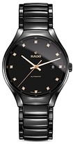 Thumbnail for your product : Rado True Watch, 40mm