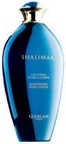 Guerlain Shalimar Body Lotion/6.7 oz.