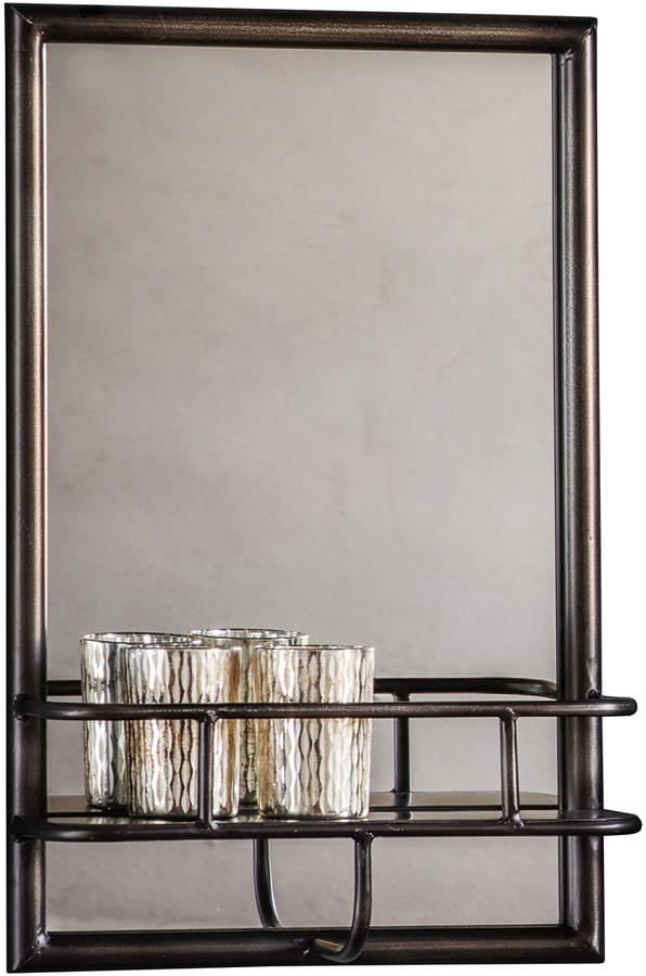mirror with shelf shopstyle australia rh shopstyle com au