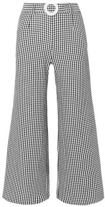 Solid & Striped Casual trouser