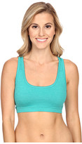 Mountain Hardwear Mighty ActivaTM Sportbra