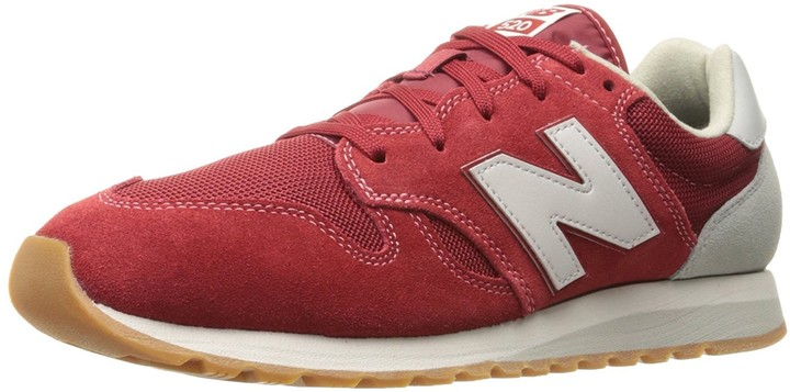 New Balance 520 | Shop the world's largest collection of fashion ...