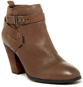 Arturo Chiang Catherin Strappy Bootie
