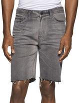 Calvin Klein Jeans Summer Ocean Denim Shorts