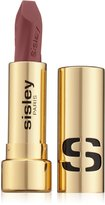 Sisley Hydrating Long Lasting Lipstick, L3 Rosewood, 0.1 Ounce, W-C-7119