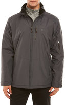 Izod Soft Shell Jacket