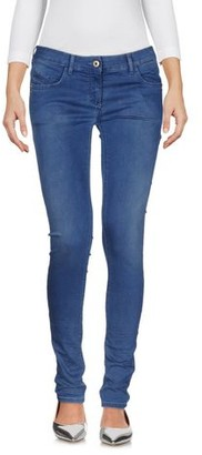 Pepe Jeans Denim pants