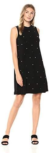 c631e62e62 Tiana B Women s Clothes - ShopStyle