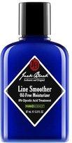 Jack Black Line Smoother Face Moisturizer - 91ml/3.3oz