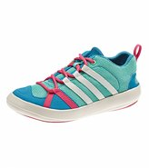 adidas Girls' Boat Lace Water Shoes 7538798