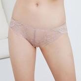 Pink Label Evelina Bikini