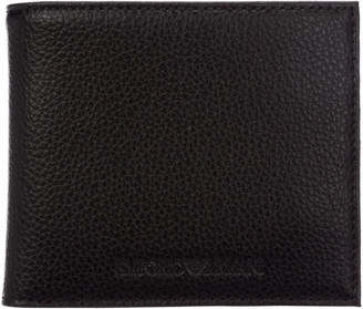 Emporio Armani Tournament Wallet