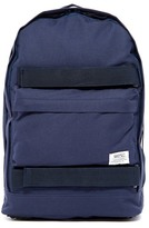 Wesc Hannu Convertible Backpack