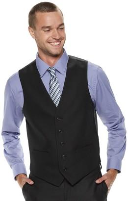 Apt. 9 Men's Suit Vest