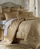 Waterford Anya King 4-Pc. Comforter Set