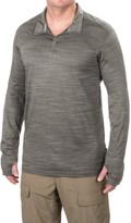 Exofficio Termo Shirt - Long Sleeve (For Men)