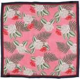 Gucci Square scarves - Item 46527527