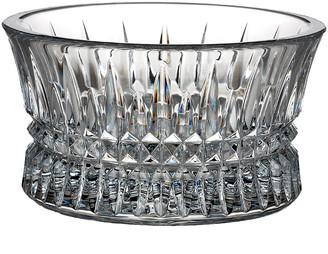 Waterford Crystal Lismore Nut Bowl