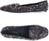 Atelier Mercadal Loafers